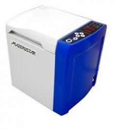KK-300SS (European CE markup declaration product)