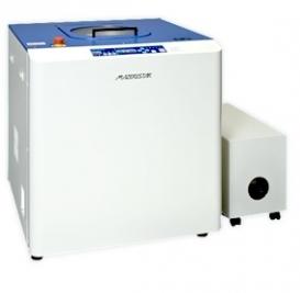 KK-V1000 (1kg x 2 cups)