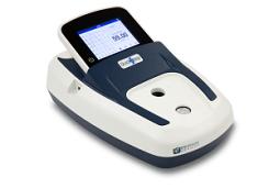 SpectraMax QuickDrop Micro-Volume Spectrophotometer
