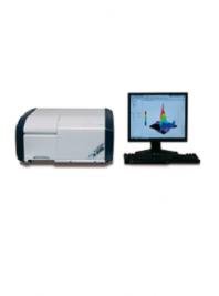 Fluorescence Spectrofluorometer With Microplate Reader