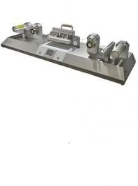 DSM Xplore Micro Fiber Spin Device
