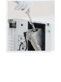 PLC-4000 Integrated HPLC & UHPLC System