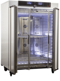 Constant Climate Chamber for keeping mice HPPlife