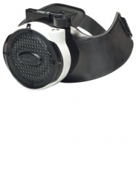 EVA Powered Air-Purifying Respirator