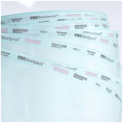 Sterilization Packaging Materials