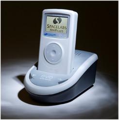 Evo Digital Holter