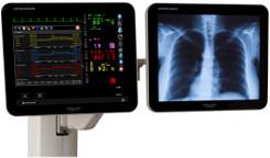 Xprezzon Modular Patient Monitor