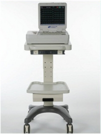 CardioExpress SL12, SL6 and SL3