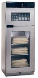 STERIS Amsco Warming Cabinets