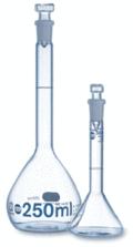 BLAUBRAND Volumetric Instruments