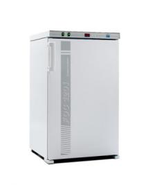FOC 120I Cooled Incubator