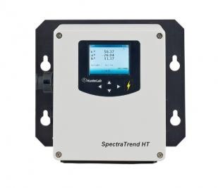 HunterLab SpectraTrend HT