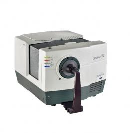 HunterLab UltraScan Pro