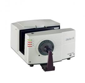 HunterLab UltraScan Vis