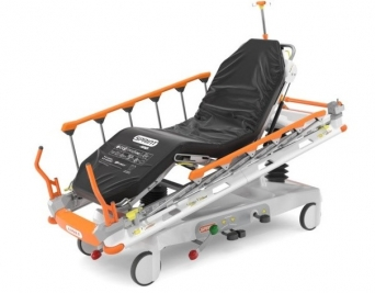 LINET - Patient Transport / Stretcher