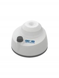 BenchMate VM-M Mini Vortex Mixer