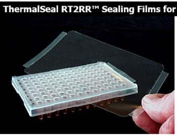 ThermalSeal RT2RR™