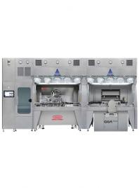 Flexible & Modular Production Isolator PSI-L