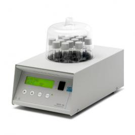 ECO 16 Thermoreactor, COD Analysis
