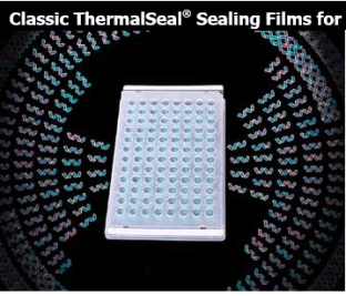Classic ThermalSeal