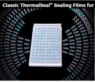 Classic ThermalSeal