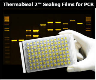 ThermalSeal 2™