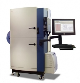 FLIPR Tetra High-Throughput Cellular Screening System