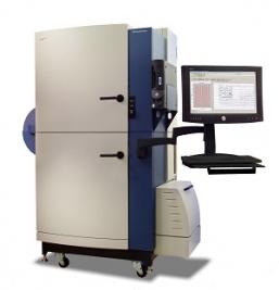 FLIPR Tetra High-Throughput Cellular Screening System