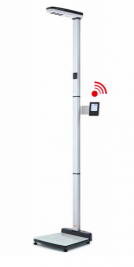 SECA Measuring Station -  seca 286