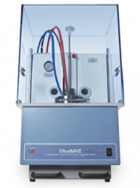 UltraWAVE Benchtop Single Reaction Chamber Digestion System